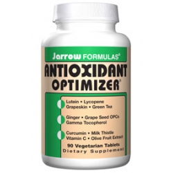Antioxidant Optimizer 90t