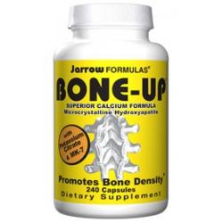 Bone Up 240c