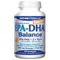 Epa-dha Balance 120sg