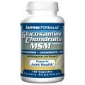 Glucosamine/chondr/msm 120c