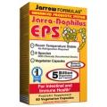 Jarro-dophilus 60c