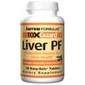 Liver Pf 90t