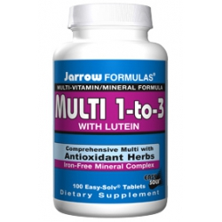 Multi 1-to-3 100t