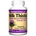 Milk Thisle 100c