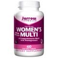 Women's Multi 60t
