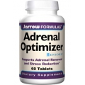 Adrenal Optimizer 60t