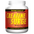 Creatine Surge 2.03lb Tropi Tropical Fruit