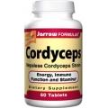 Cordyceps 60t
