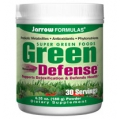 Green Defense 180g