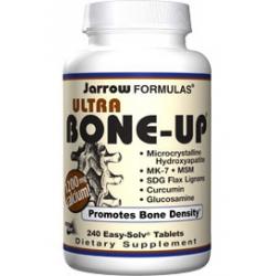 Ultra Bone Up 240c