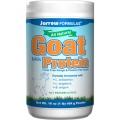 Goat Milk Protein 16oz