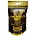 Endurance Pro 5lb Chocolate Chocolate