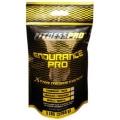 Endurance Pro 5lb Vanilla Vanilla