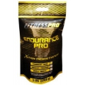 Endurance Pro 5lb Strawberr Strawberry