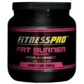Fat Burner For Women 500g