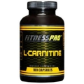 L-carnitine 100c