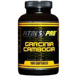 Garcinia Cambogia 100c