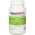 Anti-oxidant/inflammtry 90c