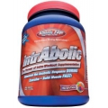 Intrabolic 548g Berry Punch Wild Berry Punch