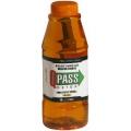 Q-Pass RTD 16oz-Orange