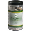 Colonol 21packets