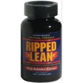 Ripped Lean 120c