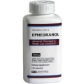 Ephedranol 180c
