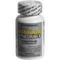 Ephedrinex 90c