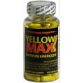 Yellow Max 100c