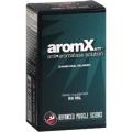 Arom-X UTT 60ml