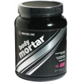 Body Mortar 1350gr-Fruit Punch