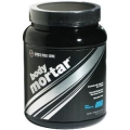 Body Mortar 1350gr-Blue Raspberry