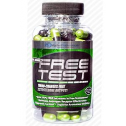 Free Test 100c