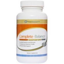 Complete Balance 60c