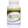 Bio-mend 60c