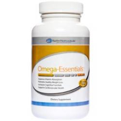 Omega Essentials 60c