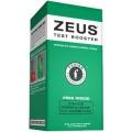 Zeus 120c