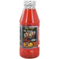 The Stuff 16oz Fruit Punch