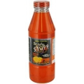 The Extra Stuff 20oz Cit Citrus