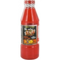 The Extra Stuff 20oz Punch Fruit Punch