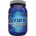 Amino 2000 325t +25t Free