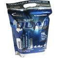 Super Quad Protein 4.4lb-Vanilla