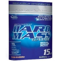 Hard Mass Gainer 15lb Choco Double Chocolate