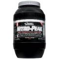 Nitro Peak Prot 4.4lb-Strawberry