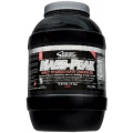 Mass Peak Gainer 8.8lb-Chocolate