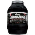 Mass Peak Gainer 8.8lb-Vanilla