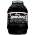 Mass Peak Gainer 8.8lb-Strawberry
