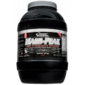Mass Peak Gainer 8.8lb C/c Cookies & Cream