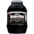 Mass Peak Gainer 8.8lb Chp Chocolate Peanut Butter