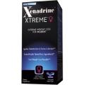 Xenadrine Xtreme FX 120c